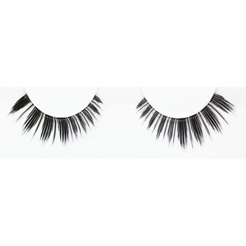 Diamond Lashes- Sheba - Divine Designz Cosmetics