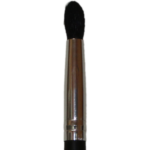 Blending Brush - Divine Designz Cosmetics