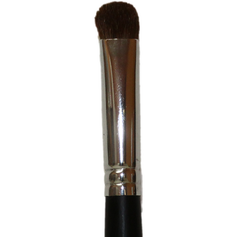Large Eyeshadow Brush - Divine Designz Cosmetics