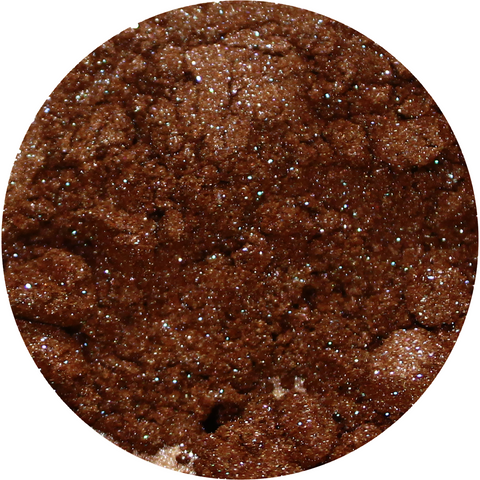 Honey Dipped Fantasy Highlighter - Divine Designz Cosmetics
