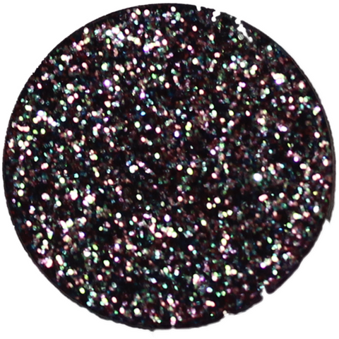 Moonlight Pressed Glitter - Divine Designz Cosmetics