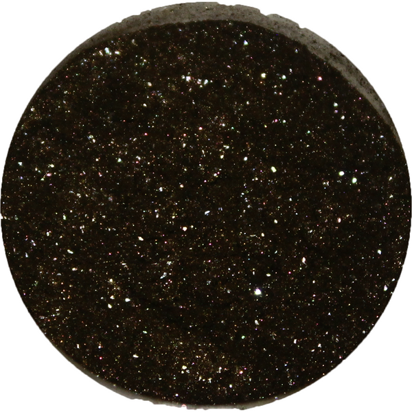 Starry Forest Eyeshadow Pigment - Divine Designz Cosmetics