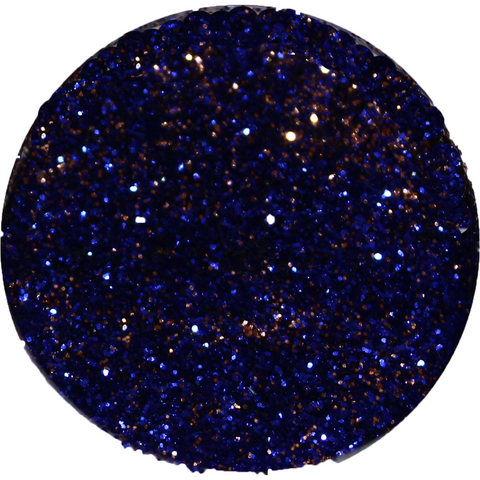 Starry Night Glitter - Divine Designz Cosmetics