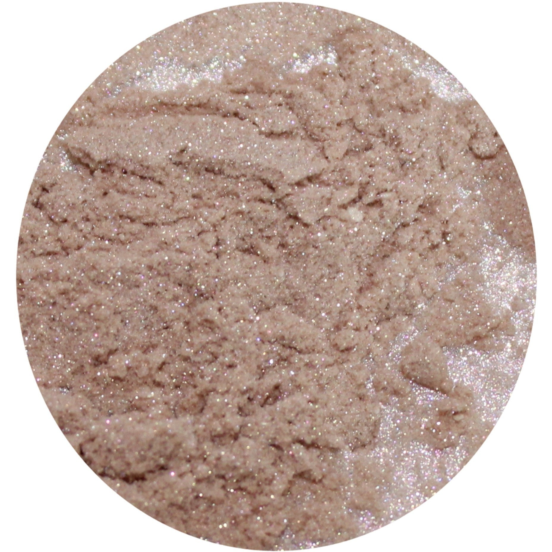 Reflection Cheek Highlighter - Divine Designz Cosmetics