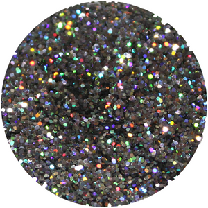 Diamond Ring Glitter - Divine Designz Cosmetics