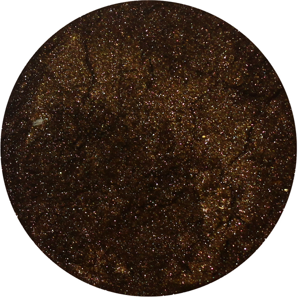 Hidden Gem Eyeshadow Pigment - Divine Designz Cosmetics