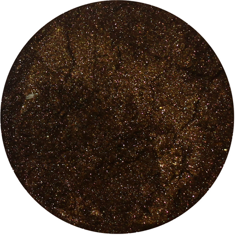 Hidden Gem Eyeshadow Pigment
