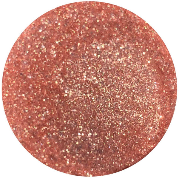 Sunshine Eyeshadow Pigment