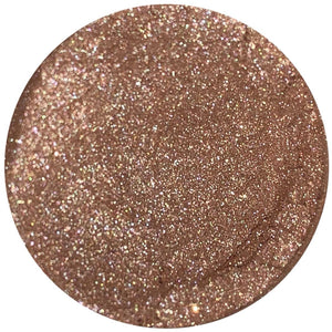 Angelic Eyeshadow Pigment