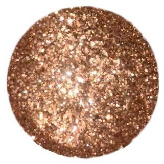 Royalty Eyeshadow Pigment