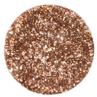 Kingdom Eyeshadow Pigment