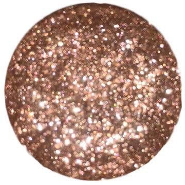 Throne Eyeshadow Pigment