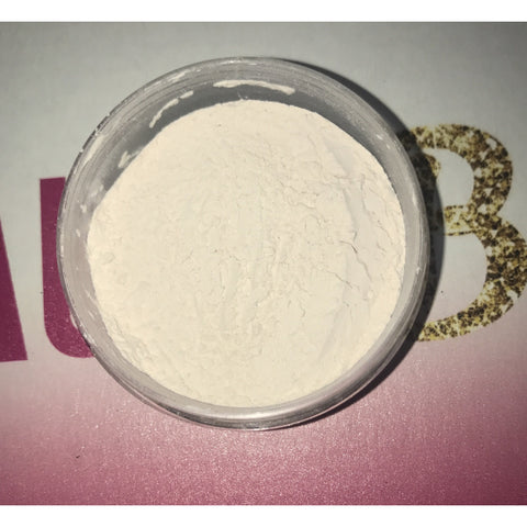 Silk Highlighting Powder - Vanilla Sugar - Divine Designz Cosmetics