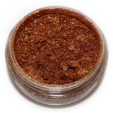 Honey Dipped Glow Highlighter - Divine Designz Cosmetics