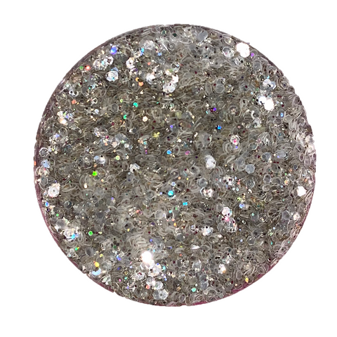 Hidden Treasure Loose Glitter
