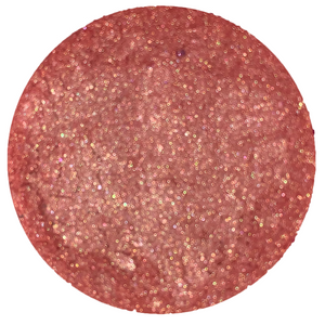 Peach & Strawberry Cream Highlighter - 10g - Divine Designz Cosmetics