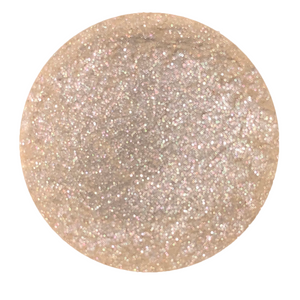 White Diamond Highlighter - 10g - Divine Designz Cosmetics