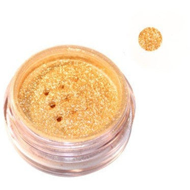 Fame and Fortune Eyeshadow Pigment - Divine Designz Cosmetics