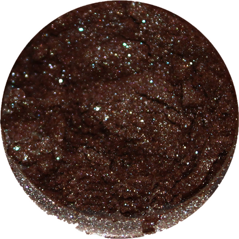 Love Story Highlighter - 10g - Divine Designz Cosmetics