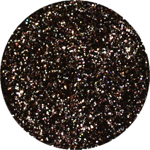 Midnight Party Pressed Glitter - Divine Designz Cosmetics