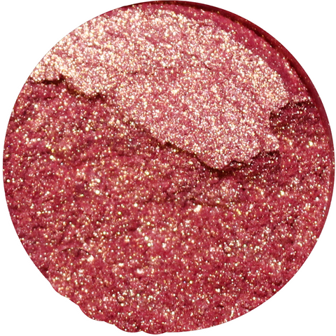 Rose Gold Highlighter - 10g - Divine Designz Cosmetics