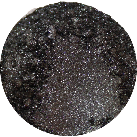 Smokey Moonlight Eyeshadow Pigment - Divine Designz Cosmetics