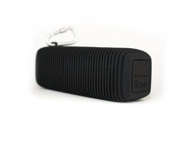 Portable Waterproof IP54 Wireless Bluetooth Speaker By Boom & Tech® - Roar - Boom&Tech®