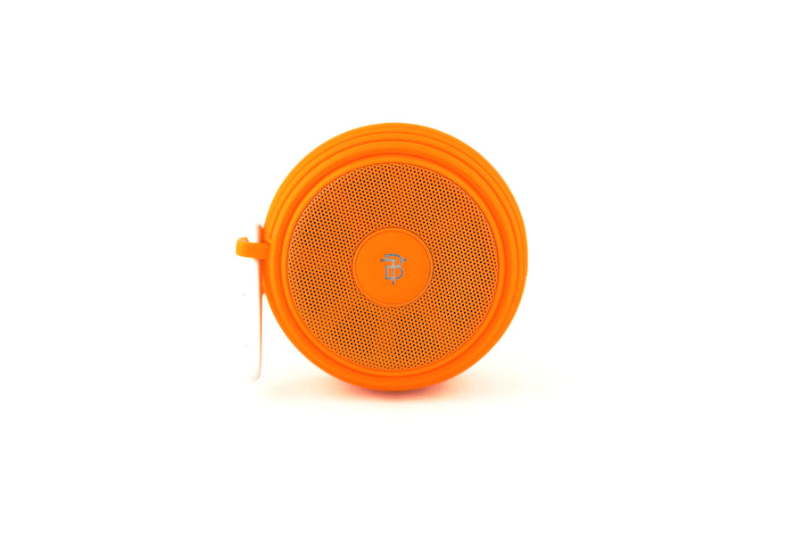 Mini Wireless Speaker By Boom & Tech® - Boom&Tech®