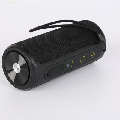 Portable Waterproof Wireless Bluetooth Speaker by Boom & Tech® with 360°Surrounding Sound - Peak S11 - Boom&Tech®