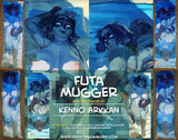 Futa Mugger from My Life With Fel!