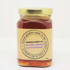 Signature Lavender Honey