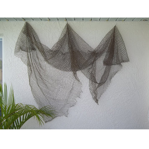 Nautical Decorative Netting - SMALL MESH