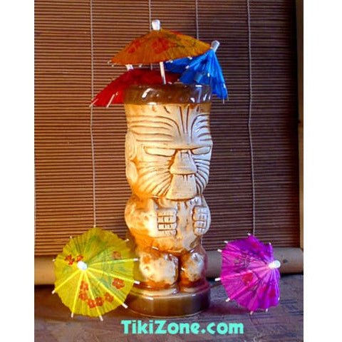 Cocktail Umbrellas for your Tiki Drinks (144)