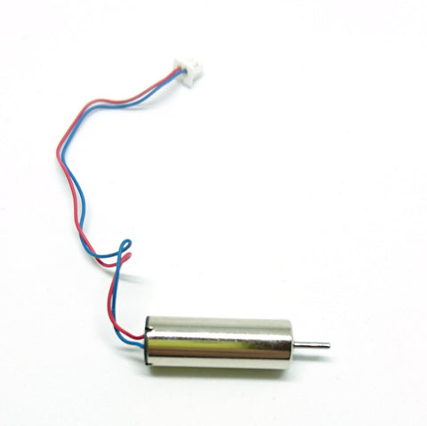 Motor for Kolibri (CW/CCW)