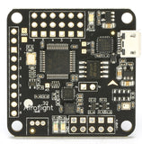 Naze 32 controller board med chassis (rev 6)