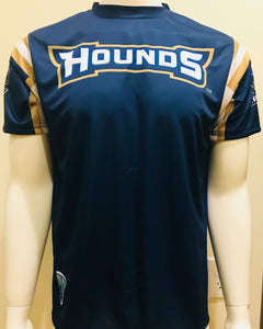 Hounds Sublimated T-Shirt