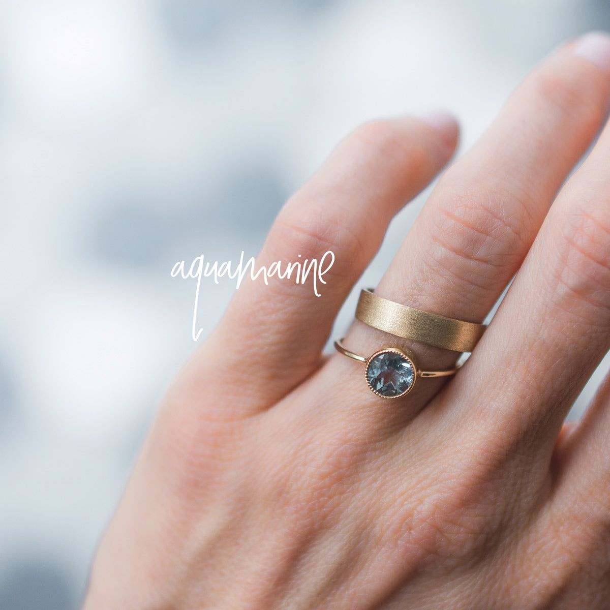 metal images on pinterest rings wedding non wooden engagement best