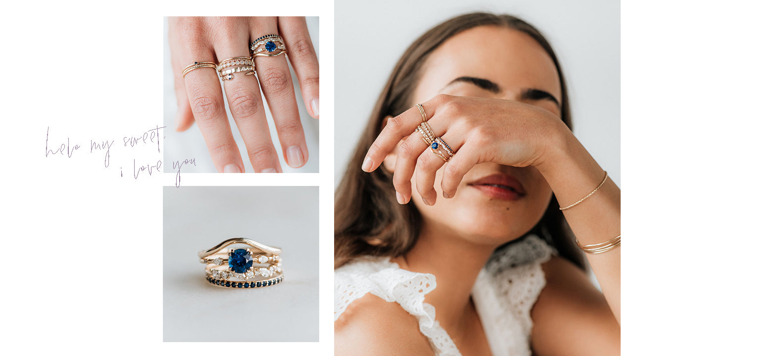 toronto ethical engagement rings