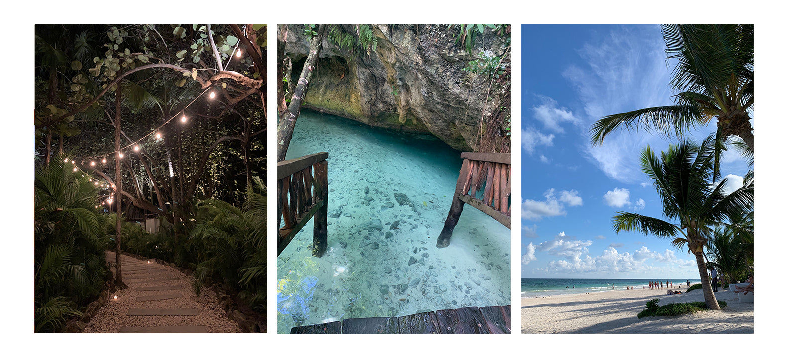 exotic tulum adventures