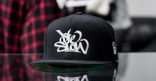 The Die Slow Snapback
