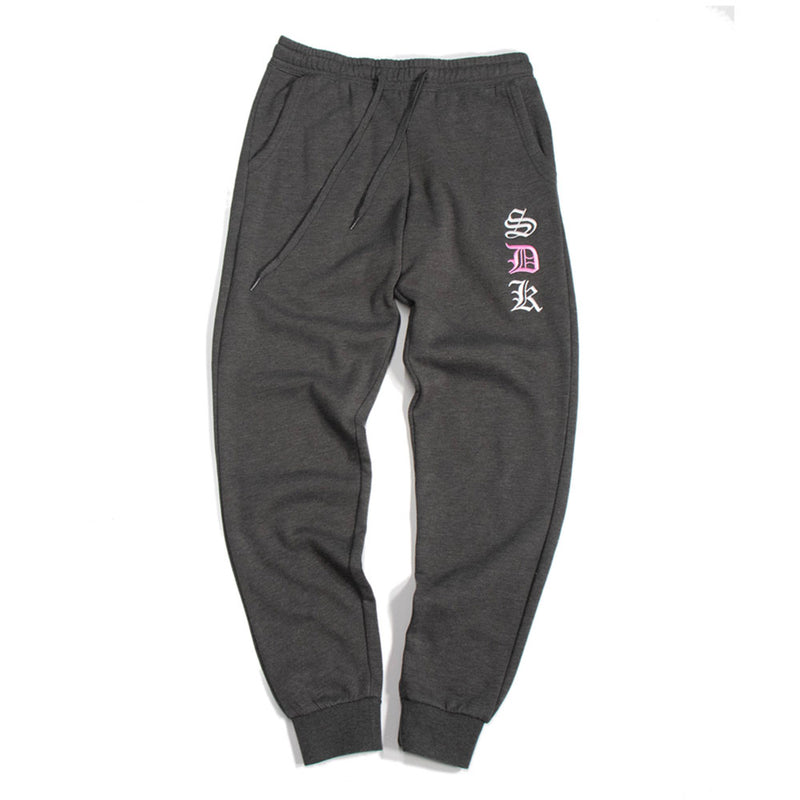 Wave Women's Washed Joggers