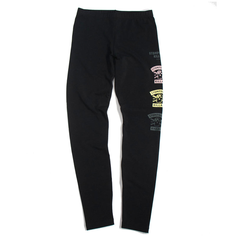 Women's Expedition Leggings