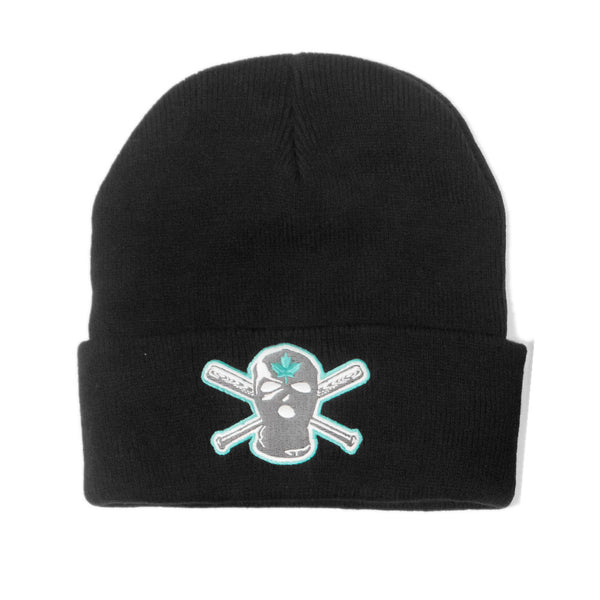 Phosphorus Toque