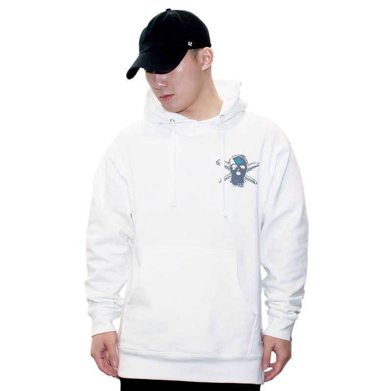 Expedition v2 Pullover