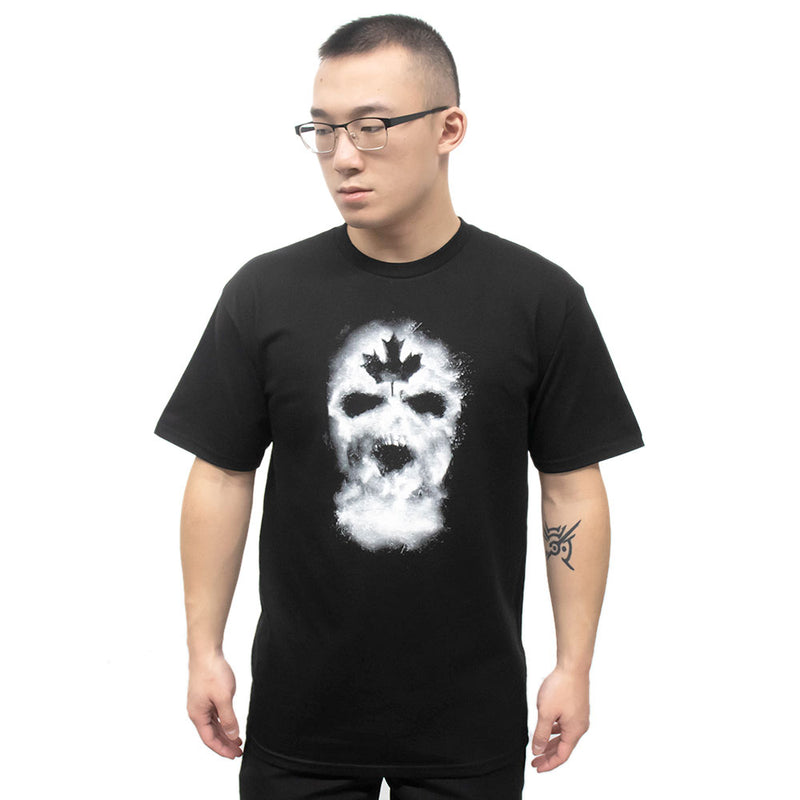 Apparition Tee