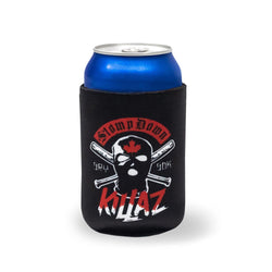 F13 Can Koozie