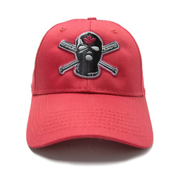 Kids Marion Adjustable Hat