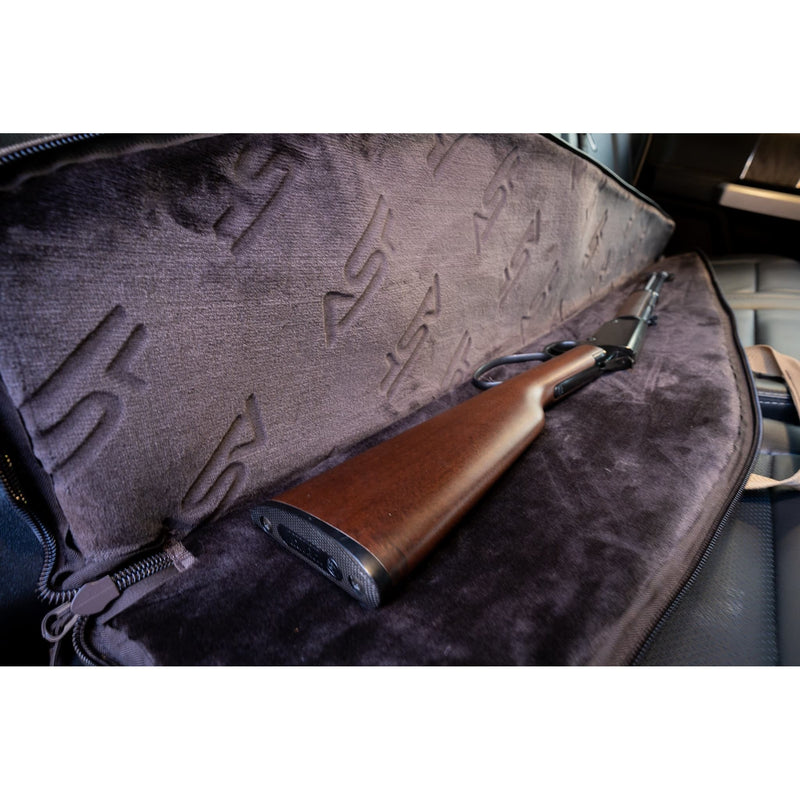 Hill Country Gun Case