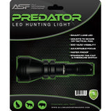 ASF Predator Light