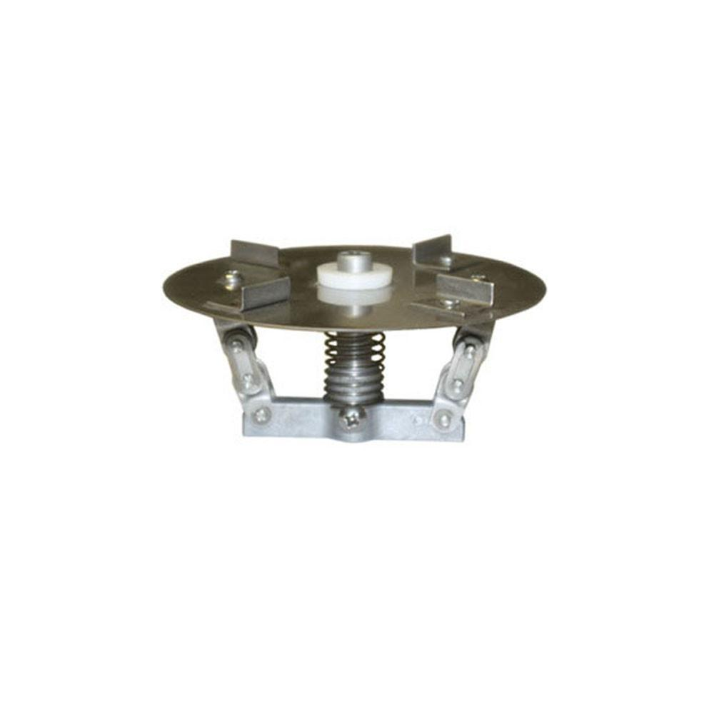 Spinner Plate Feeder Parts and Accessories | Eliminator